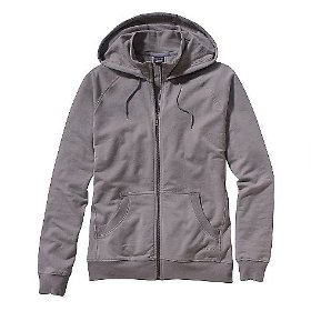 Patagonia women's happenstance jacket
